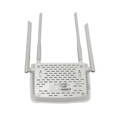 China router de Wifi del Smart Home del puerto 300mbps 4, router multi de Wifi del sitio del chipset Mt7628 fábrica